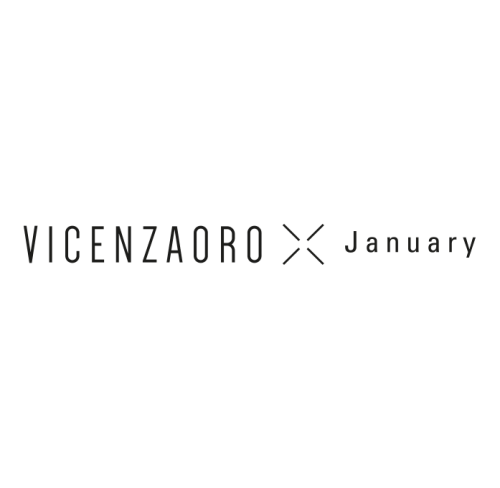 VicenzaOro / T-Gold