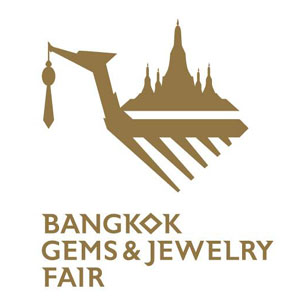 Bangkok Jewellery Fair