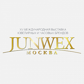 Junwex Moscow