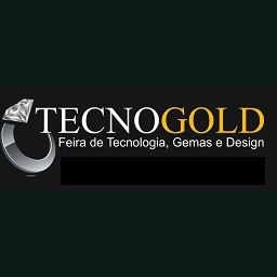 TECNOGOLD - Gemas ​Design Technology Fair