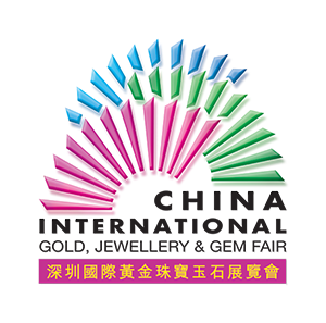 Shenzhen Jewellery Fair